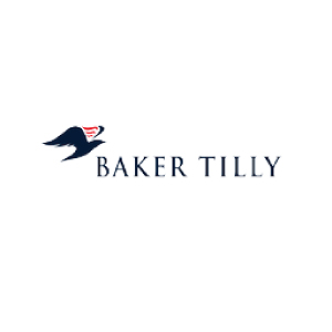Bakery Tilly Logo