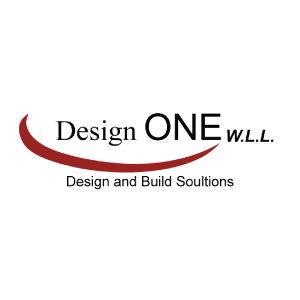 Design One Logo