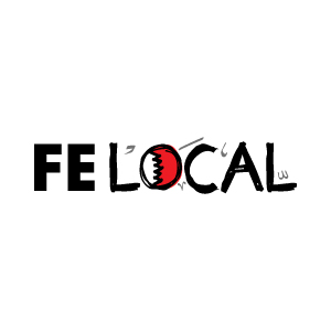 Felocal Logo