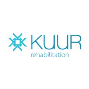 Kuur Logo