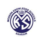 Modern Knowledge Schools Bahrain