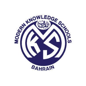 Modern Knowledge Schools Bahrain