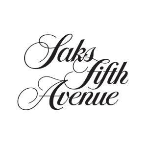 Saks Fifth Avenue Bahrain